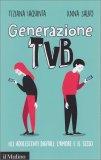 Generazione TVB - Libro