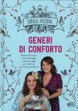Generi di Conforto - Libro