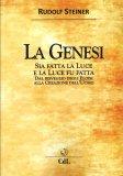 La Genesi - Libro
