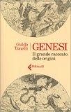 Genesi — Libro