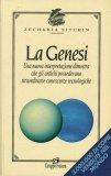 La Genesi — Libro