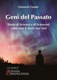 eBook - Geni del Passato - PDF