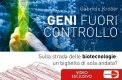 Video Streaming - Geni Fuori Controllo - On Demand