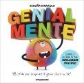 Genial Mente - Libro
