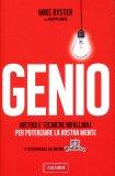Genio  - Libro