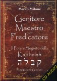 Genitore Maestro non Predicatore