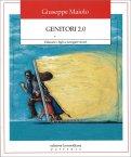 Genitori 2.0 - Libro