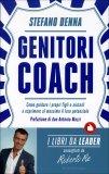 Genitori Coach  - Libro