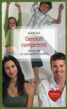 Genitori Competenti  - Libro