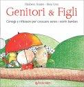 Genitori & Figli — Libro
