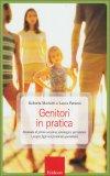 Genitori in Pratica  - Libro