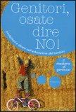 Genitori, Osate dire No! — Libro