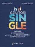 Genitori Single — Libro