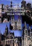 Geobiologia delle Cattedrali della Vergine  - Libro