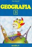 Geografia 3 - Libro