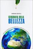 Geografia della Bellezza  - Libro