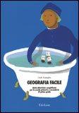 Geografia Facile - Libro + Cd-rom