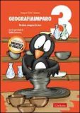 Geografiaimparo Vol.3 — Libro