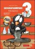 Geografiaimparo Vol.3