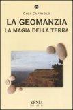 La Geomanzia