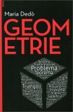 Geometrie — Libro