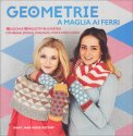 Geometrie a Maglia ai Ferri - Libro