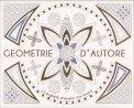 Geometrie d'Autore - 12 Biglietti d'Auguri con Busta