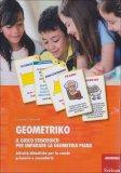 Geometriko  - Libro