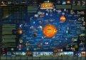 Geoposter Bambini: Sistema Solare