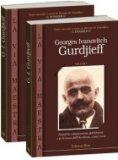Georges Ivanovitch Gurdjieff - Cofanetto Vol I  - Vol. II
