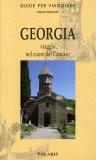 Georgia  - Libro