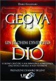 Geova: un Elohim divenuto Dio - Libro