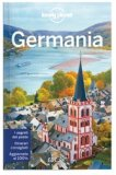 Germania — Guida Lonely Planet