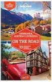 Germania, Austria e Svizzera On The Road — Guida Lonely Planet