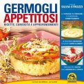 eBook - Germogli Appetitosi