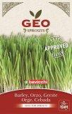 Germogli di Orzo - 80 gr