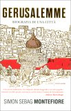 Gerusalemme - Biografia di una Città — Libro