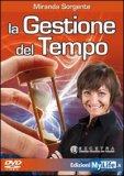 La Gestione del Tempo  - DVD