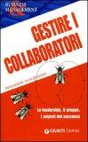 Gestire i Collaboratori