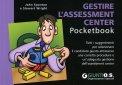 Gestire l'Assessment Center - Pocketbook