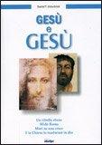 Gesù e Gesù