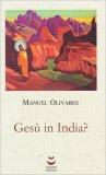 Gesù in India? - Libro