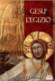 Gesù l'Egizio — Libro