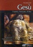 Gesù - l'Uomo, l'Iniziato, il Dio - Seconda Parte  - DVD