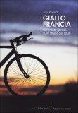 Giallo Francia  - Libro