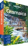 Giamaica - Guida Lonely Planet
