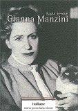 Gianna Manzini - Libro
