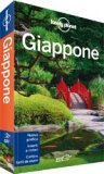 Giappone - Guida Lonely Planet