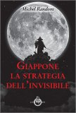 Giappone - La Strategia dell'Invisibile — Libro
