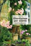 Giardiniere per Diletto